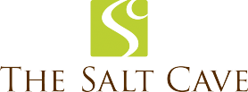 The UK's First Salt Cave for asthma, allergies, sinusitis, COPD and other respiratory illnesses in Wandsworth, South West London, Kent, Tunbridge Wells, North London, Central London. Pall Mall. Piccadilly Circus, Earlsfield, Bexleyheath, Milton Keynes, Edinburgh, Scotland, Brighton.